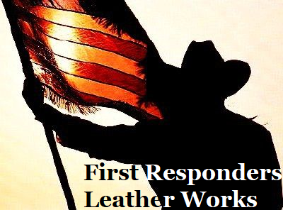 First Responder Leather Works